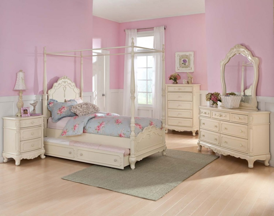 childrens bedroom furniture next day delivery also childrens bedroom furniture new jersey