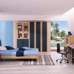 : childrens bedroom paint designs suitable with childrens bedroom paintings walls suitable with boy bedroom design pictures
