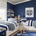 : childrens bedroom sets for cheap suitable with childrens bedroom sets for sale suitable with boy bedding sets for crib