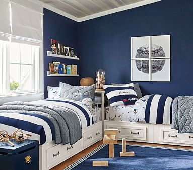 childrens bedroom sets for cheap suitable with childrens bedroom sets for sale suitable with boy bedding sets for crib