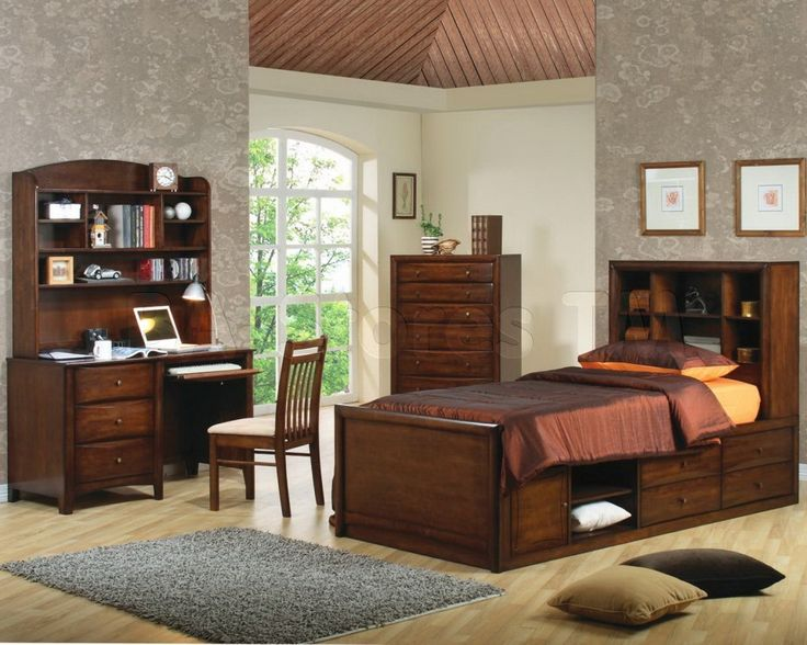 Childrens Bedroom Sets Montreal Suitable With Childrens Bedroom Sets Made In Usa Suitable With Childrens Bedroom Sets Nz Good Boy Bedroom Sets Inspiration Home Magazine