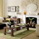 : choosing area rug for living room suitable with correct size area rug for living room suitable with area rugs for living room