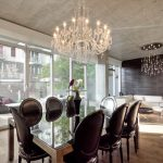 : christmas decorating ideas for dining room chandelier suitable with decorate dining room chandelier christmas suitable with images of chandeliers in dining rooms