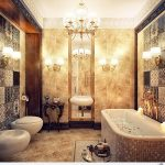: classic design bathroom cabinets