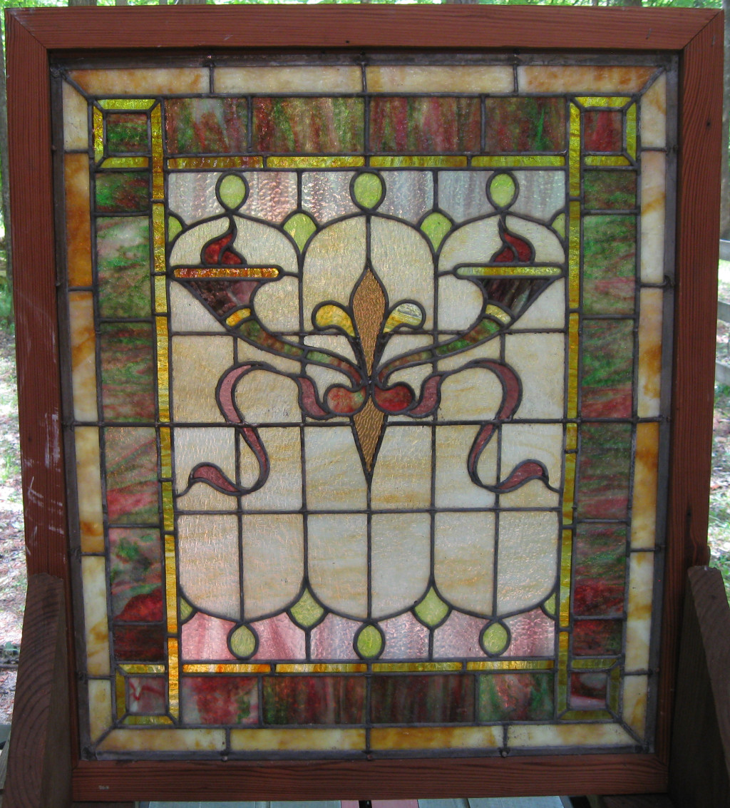 cleaning antique stained glass windows suitable with antique craftsman stained glass windows suitable with cheap antique stained glass windows