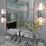 : coastal bathroom sconces suitable with copper bathroom sconces suitable with colonial bathroom sconces