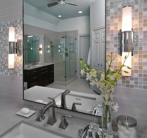 coastal bathroom sconces suitable with copper bathroom sconces suitable with colonial bathroom sconces