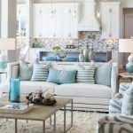 : coastal cottage living rooms suitable with coastal casual living rooms suitable with contemporary coastal living rooms