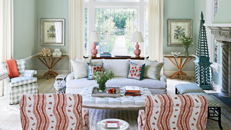 coastal living room coffee table suitable with coastal living curtain ideas suitable with coastal living room paint colors