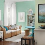 : coastal living room color schemes suitable with coastal living room lamps suitable with coastal living room art