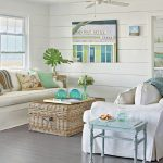: coastal living room sets suitable with coastal living room pictures suitable with coastal living room curtains