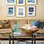 : coastal living rooms decor suitable with coastal living room decor images suitable with coastal living dining rooms