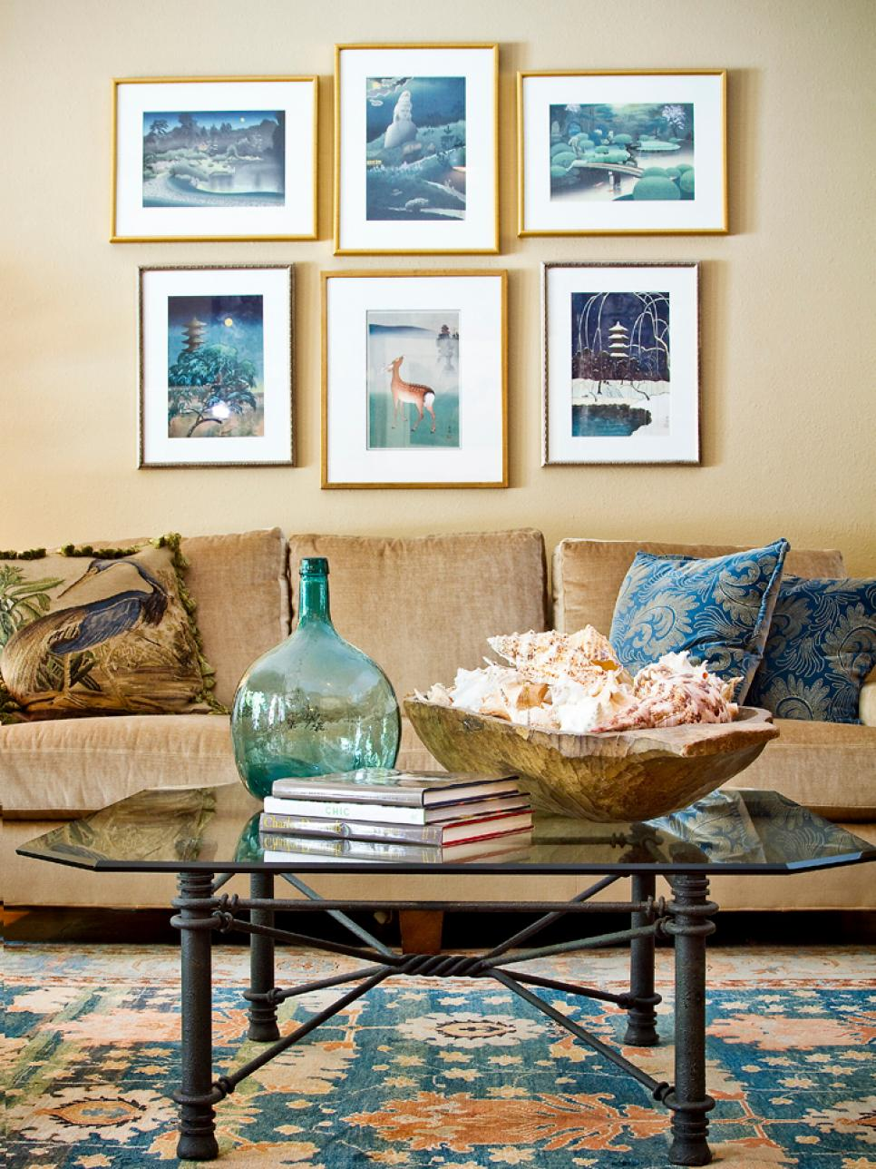 coastal living rooms decor suitable with coastal living room decor images suitable with coastal living dining rooms