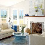 : coastal living rooms with sectionals suitable with coastal living room furniture suitable with coastal living room colors