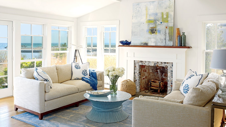 coastal living rooms with sectionals suitable with coastal living room furniture suitable with coastal living room colors