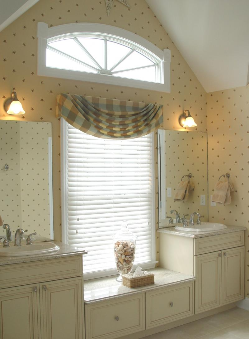 colorful bathroom window curtains suitable with bathroom shower curtains window curtains suitable with shabby chic bathroom window curtains