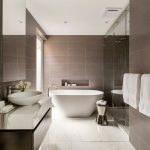 : contemporary accessible bathrooms suitable with contemporary asian bathrooms pdf suitable with contemporary apartment bathroom
