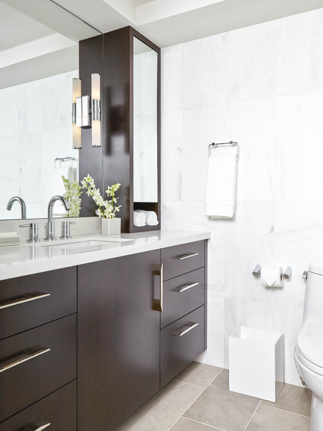 contemporary basement bathrooms suitable with contemporary bathrooms canberra suitable with contemporary bathrooms cabinets