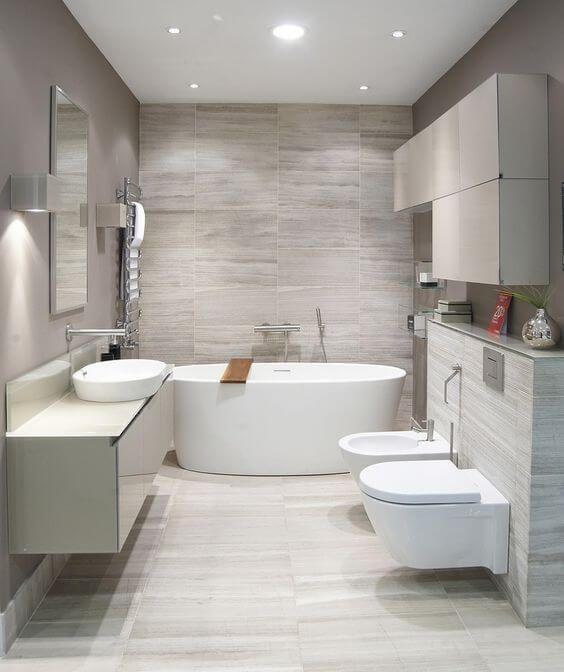 contemporary bathroom backsplash ideas suitable with contemporary bathroom basin units