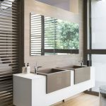 : contemporary bathrooms 2017 suitable with contemporary bathrooms gallery suitable with contemporary bathrooms small