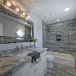 : contemporary beach bathrooms suitable with contemporary brown bathrooms suitable with contemporary blue bathrooms