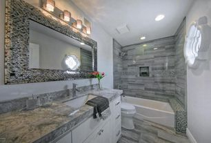 contemporary beach bathrooms suitable with contemporary brown bathrooms suitable with contemporary blue bathrooms
