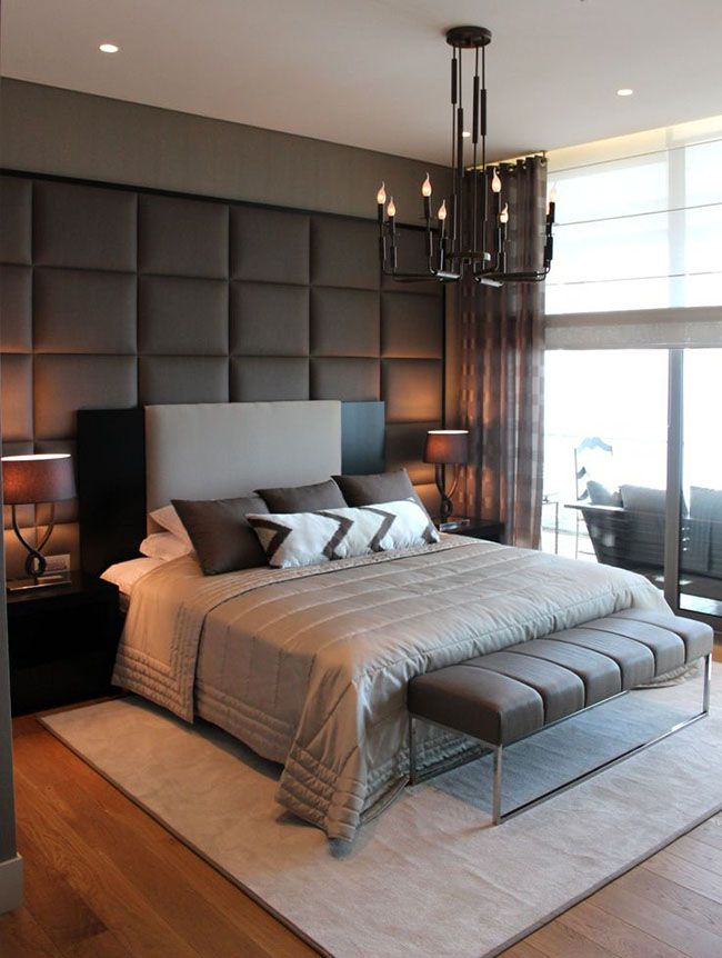 contemporary bedroom benches furniture