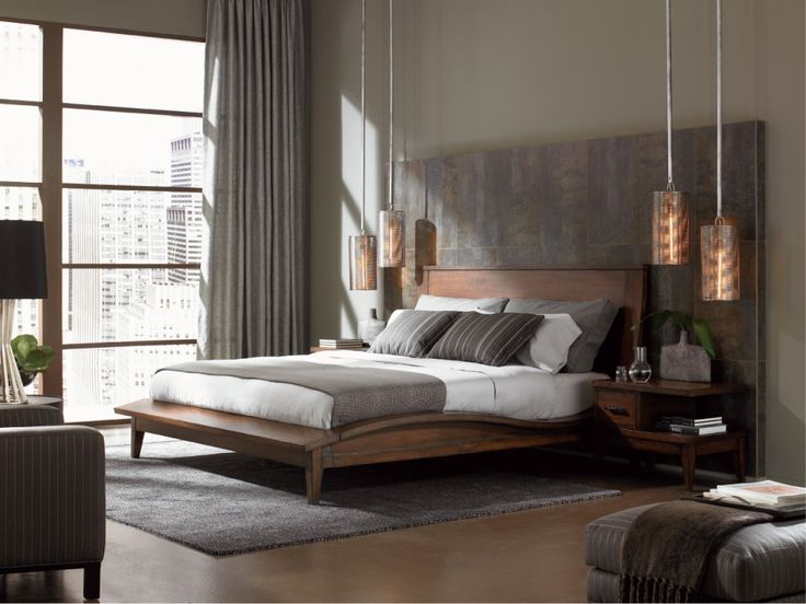 contemporary bedroom furniture companies suitable with modern bedroom sets clearance suitable with modern bedroom furniture cheap