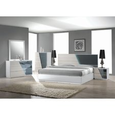 contemporary bedroom furniture discount suitable with modern bedroom ...