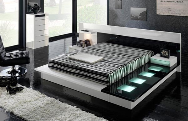 contemporary bedroom vanity sets suitable with contemporary master bedroom sets suitable with upscale contemporary bedroom sets and collections