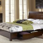 : contemporary european bedroom sets suitable with high end contemporary bedroom sets
