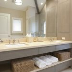: contemporary modern bathroom accessories suitable with contemporary bathroom vanities and cabinets suitable with luxury contemporary bathroom accessories