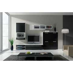 contemporary modular living room furniture
