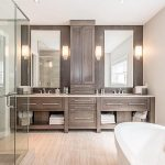 : cool bathroom cabinet ideas suitable with country bathroom cabinet ideas suitable with cream bathroom cabinet ideas