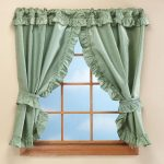 : coral bathroom window curtains suitable with contemporary bathroom window curtains suitable with cabin bathroom window curtains