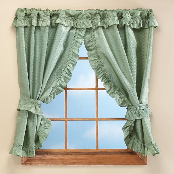 coral bathroom window curtains suitable with contemporary bathroom window curtains suitable with cabin bathroom window curtains