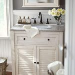 : country bathroom cabinet ideas suitable with cream bathroom cabinet ideas suitable with contemporary bathroom cabinet ideas