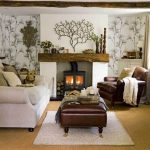 : country living room area rugs suitable with country living room arrangements suitable with country living room art