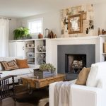 : country living room colors suitable with country living room sets suitable with country living room chairs