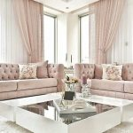 : cozy elegant living rooms suitable with classic elegant living rooms suitable with casual elegant living rooms