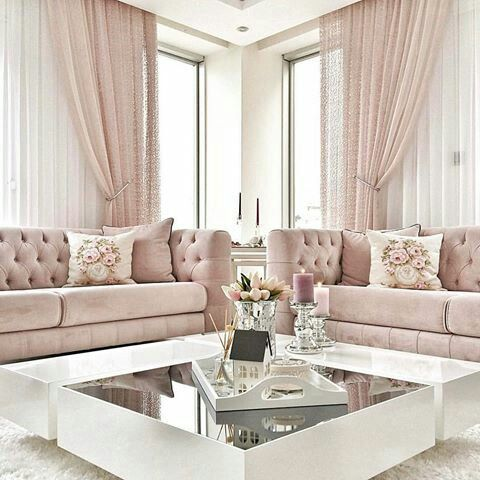 cozy elegant living rooms suitable with classic elegant living rooms suitable with casual elegant living rooms