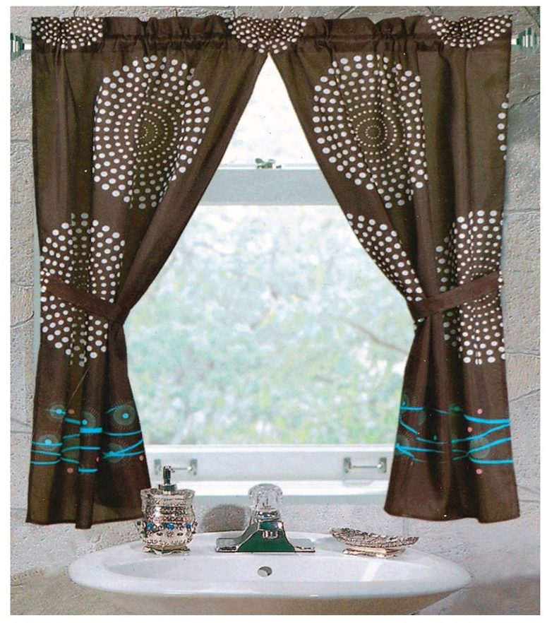 cream bathroom window curtains suitable with cotton bathroom window curtains suitable with chevron bathroom window curtains