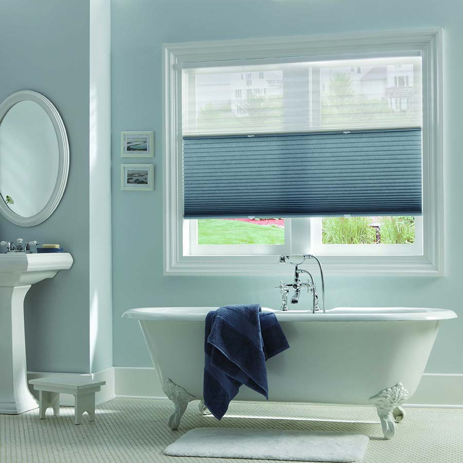 curtains for bathroom window ideas suitable with window ideas for small bathroom suitable with window valance ideas for bathroom
