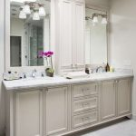 : custom bathroom cabinet ideas suitable with cheap bathroom cabinet ideas suitable with cool bathroom cabinet ideas