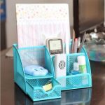 : cute college desk accessories