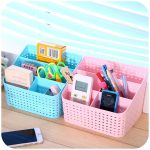 : cute desk accessories set
