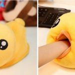 : cute office cubicle accessories