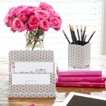 : cute teacher desk accessories