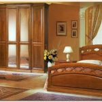 : dark wood bedroom furniture sale suitable with discount wood bedroom furniture suitable with driftwood bedroom furniture