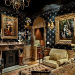 : decorating a small victorian living room suitable with what does a victorian living room look like suitable with what did a victorian living room look like